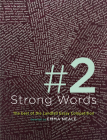 Strong Words: The Best of the Landfall Essay Competition Cover Image