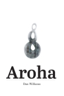 Aroha Cover Image