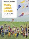 Molly Lamb Bobak: Life & Work Cover Image