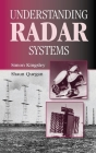 Understanding Radar Systems Cover Image