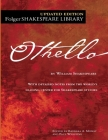 Othello: (Annotated Edition) Cover Image