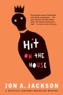 Hit on the House: Detective Sergeant Mulheisen Mysteries Cover Image