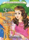 Queen Esther's Big Secret: A Purim Story Cover Image
