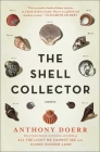 The Shell Collector: Stories Cover Image