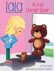LaLa and the Unfair Bear Cover Image