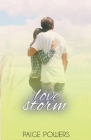 Love Storm Cover Image