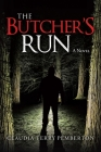 The Butcher's Run Cover Image
