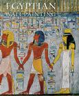 Egyptian Wall Painting Cover Image
