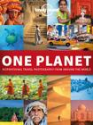 One Planet: Inspirational Travel Photography from Around the World Cover Image