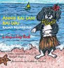 Annie Kai Lani Kai Lou: Kauai's Beloved Pup Cover Image
