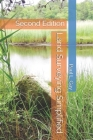 Land Surveying Simplified: Second Edition Cover Image