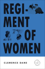 Regiment of Women (Modern Library Torchbearers) Cover Image