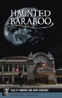 Haunted Baraboo Cover Image