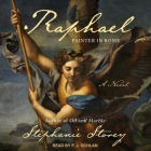 Raphael, Painter in Rome Cover Image