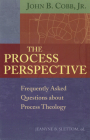 The Process Perspective Cover Image