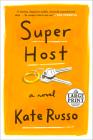Super Host Cover Image