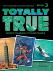 Totally True: Book 3 Cover Image