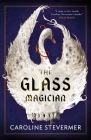 The Glass Magician Cover Image