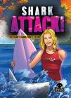 Shark Attack!: Bethany Hamilton Cover Image