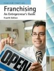Franchising Cover Image