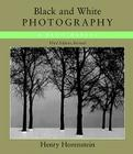 Black & White Photography Cover Image