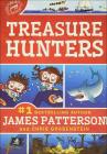 Treasure Hunters Cover Image