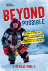 Beyond Possible (Young Readers' Edition) Cover Image