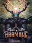 Bramble Cover Image