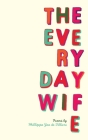Everyday Wife Cover Image