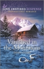 Vanished in the Mountains Cover Image