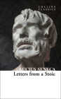 Letters from a Stoic (Collins Classics) Cover Image
