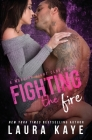 Fighting the Fire Cover Image