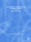 Amdo Tibetan: A Comprehensive Grammar Textbook: ༄༄།།ཨ་མདོའི་ཁ་' Cover Image