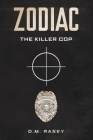 Zodiac The Killer Cop Cover Image
