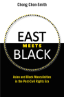 East Meets Black Cover Image