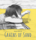 Grains of Sand Cover Image