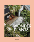 Ultimate Wonder Plants: Your Urban Jungle Interior Cover Image