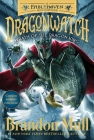 Wrath of the Dragon King: A Fablehaven Adventure (Dragonwatch #2) Cover Image