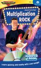 Multiplication Rock [With Book(s)] (Rock 'n Learn) Cover Image