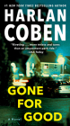 Gone for Good: A Novel Cover Image
