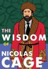 The Wisdom of Nicolas Cage Cover Image