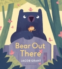 Bear Out There Cover Image