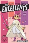The Excellents (Excellent Princess Rpg) Cover Image