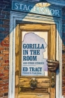 Gorilla in the Room and Other Stories Cover Image