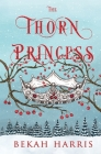 The Thorn Princess Cover Image