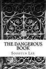 The Dangerous Book Cover Image
