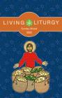 Living Liturgy(tm) Sunday Missal 2022 Cover Image