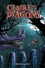 Claire and the Dragons Cover Image