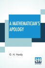 A Mathematician's Apology Cover Image