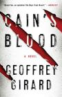 Cain's Blood: A Novel Cover Image